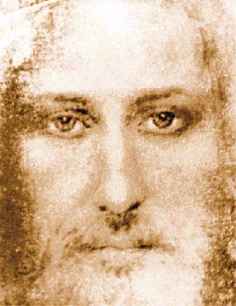 صور روعه للسيد المسيح  هتعجبكم قوي انا متأكد Jesus_christ