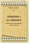 Atlantida y los Atlantes