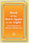 Book of the Born-Again in the Light