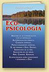 Ecopsicología