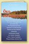 Ökopsychologie