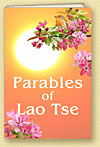 Parables of Lao Tse