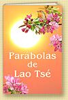 Parábolas de Lao Tsé