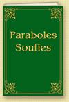 Paraboles Soufies
