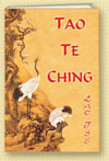 Lao Tse — Tao Te Ching
