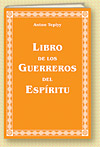 Libro de los Guerreros del Espíritu